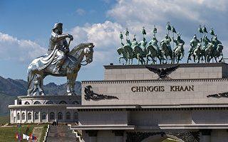 成吉思汗为何给每位蒙古士兵装备一件丝绸内衣?