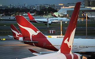 珀斯促更多直航 打造亚洲入澳大门