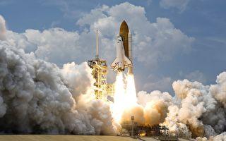 孝心激發創意贏發明大獎 8歲女孩獲邀遊NASA