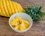 发炎会导致各种慢性病,哪些抗炎食物可以帮助减轻炎症?(Shutterstock)