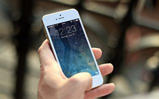 手機被偷後 他給自己的手機發了一條簡訊 小偷竟然跑步送回