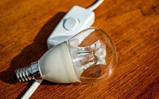 維州斷電斷氣住宅增加 能源公司折扣遭批「無意義」
