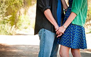 無法懷孕後連遭領養失敗 這對夫婦終獲超大驚喜