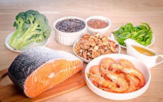 失智症是3型糖尿病?吃對脂肪預防腦退化
