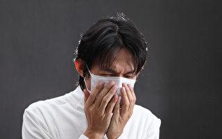 長年鼻塞頭痛  可能是鼻閥功能障礙
