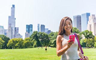 T-Mobile推来美游客特别计划
