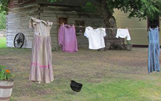 丈夫日日夜归妻生疑 这天她洗衣 发现的情况让她大哭