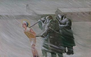打压法轮功为何是当今最大的人权迫害(下)