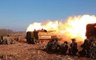 脱北者:朝鲜敢死队或以小型核弹自杀攻击