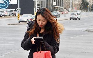 八成台湾人爱用FaceBook 直播、网购深入生活