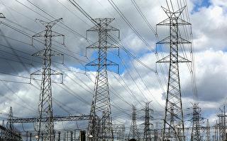 新限价七月生效 家庭及企业将省电费逾百元