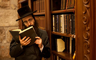 為何猶太人在世上流浪2千多年 卻很少乞丐?