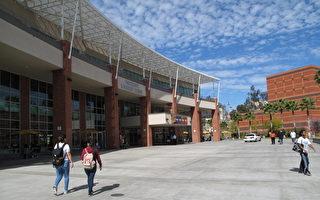 替中國學生考托福 洛杉磯5華裔涉欺詐被捕