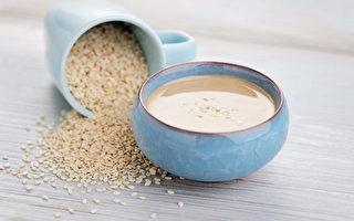 9种天然高钙食物!第一名不是牛奶
