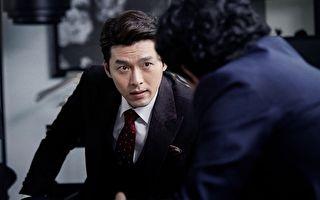 炫彬新片《騙子》韓上映2週票房破300萬人次