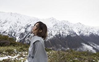 徐佳瑩新歌《言不由衷》 MV盡現遼闊視覺