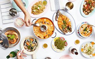 泰餐不只有河粉  Fish Cheeks餐館:做泰國人吃的菜