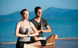 信念主宰健康 你的思维有自我疗愈力