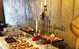 在悉尼帶你品嚐米蘭式風味私房烹飪