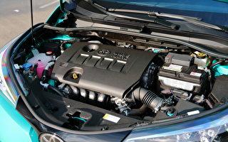 如何更換汽車電池〈三〉