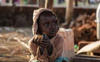 助難民兒童獲教育 芝麻街贏億元資助