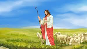 聖誕節看神的信徒 曾經和當下遭受的迫害