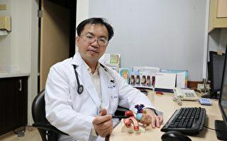 服藥血壓仍降不下來 血壓失控成「頑固型高血壓」