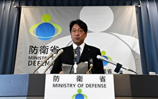 日本将配备巡航导弹和陆上宙斯盾系统
