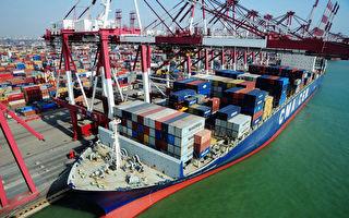 中美贸易战 中共采强硬立场 骑虎难下?