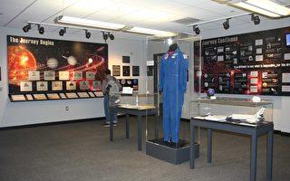 洛杉矶飞行路径博物馆招聘义工