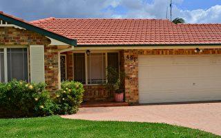 9月份買地貸款創新高 家庭置地蓋房回潮