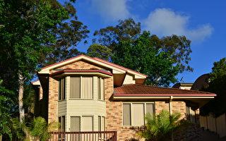 在澳华人热衷买房比其他族人高出近四分之一