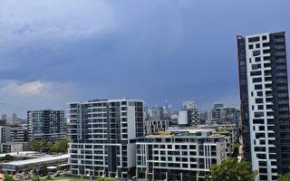 外国投资者占多大比例?买公寓房前应该问清楚