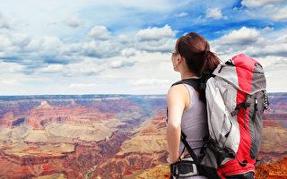 加拿大今年海外游客人次创2300万