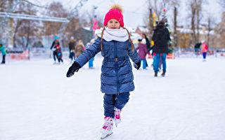 加拿大过冬 17个必备物件