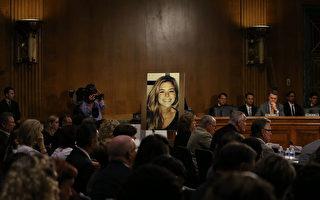 非法移民凶嫌獲無罪 川普抨擊 塞申斯促立法
