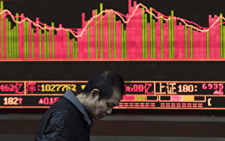 专家:北京若不遏制朝鲜核发展 经济恐受累