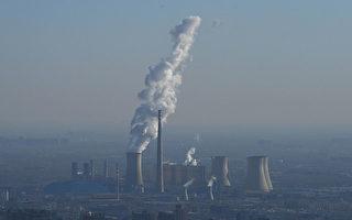 氣荒來襲 北京重啟煤電廠 川氣東送全線告急