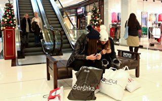 買買買 學會這些方法 節日購物能省錢