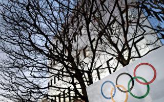 美参议员要求北京冬奥会执行人权保护新规