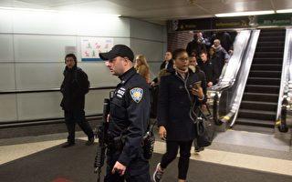 胡平:美國警察對黑人特別暴力嗎?