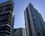 澳州新房面積為20年以來之最小