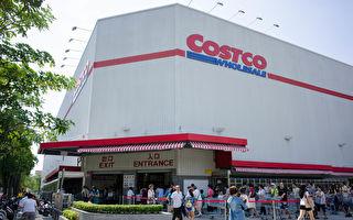 不加入會員 你也能在Costco做這8件事