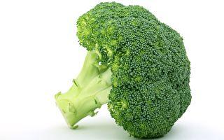 怎樣吃「抗癌霸王菜」才能發揮最大的抗癌功效?