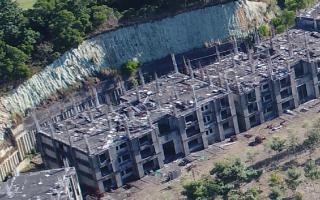 义大世界超限开发 市府硬起来:考虑废止整体开发计划