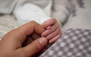 中國棄嬰被美國夫婦收養 22年後認親生父母