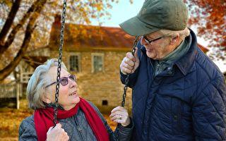 维州各区居民寿命长短迥异 最高相差30年