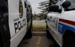 90歲婦女遭性侵 警方:令人髮指