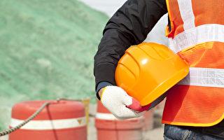 安省工伤事故死亡率居高不下 对雇主处罚太轻?