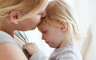 小女孩脾氣暴 媽媽讓她戒掉一樣食品 1週後性情翻轉
